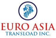 EURO ASIA TRANSLOAD INC